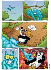 Animalies page18