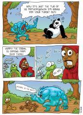 Animalies page19