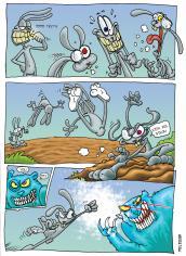 Animalies page22