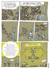 Animalies page27